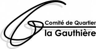 Comité de Quartier de la  Gauthière